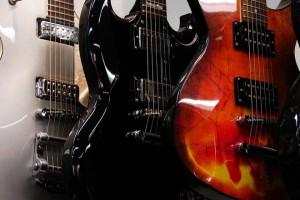 gitarre-grifftabellen